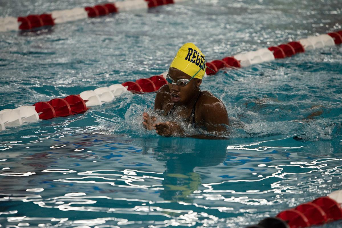 breaststroke photo 11-26
