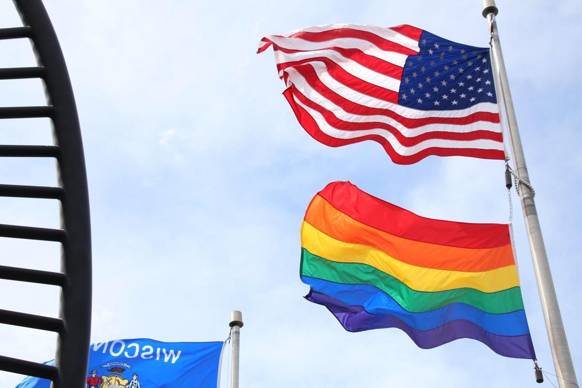 UWLX Flag.jpg
