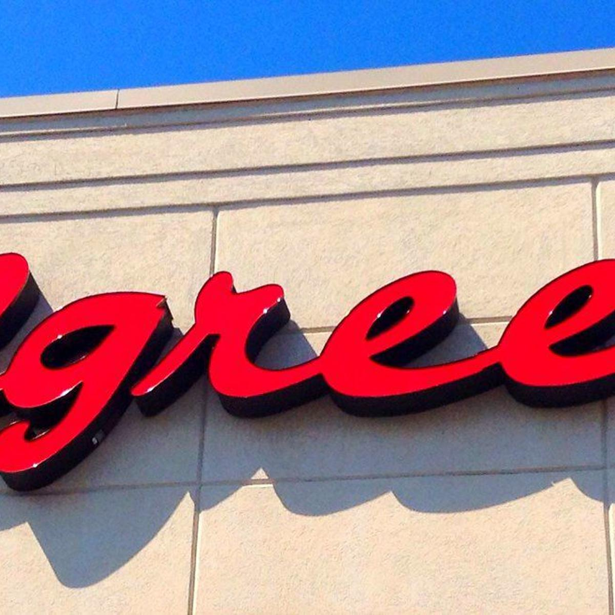 Man displays gun in Walgreens after complaining about JUUL