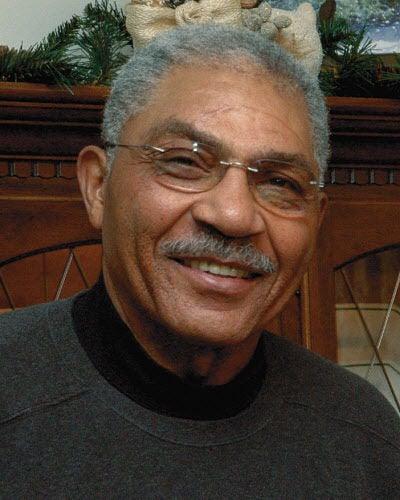 Milton McPike