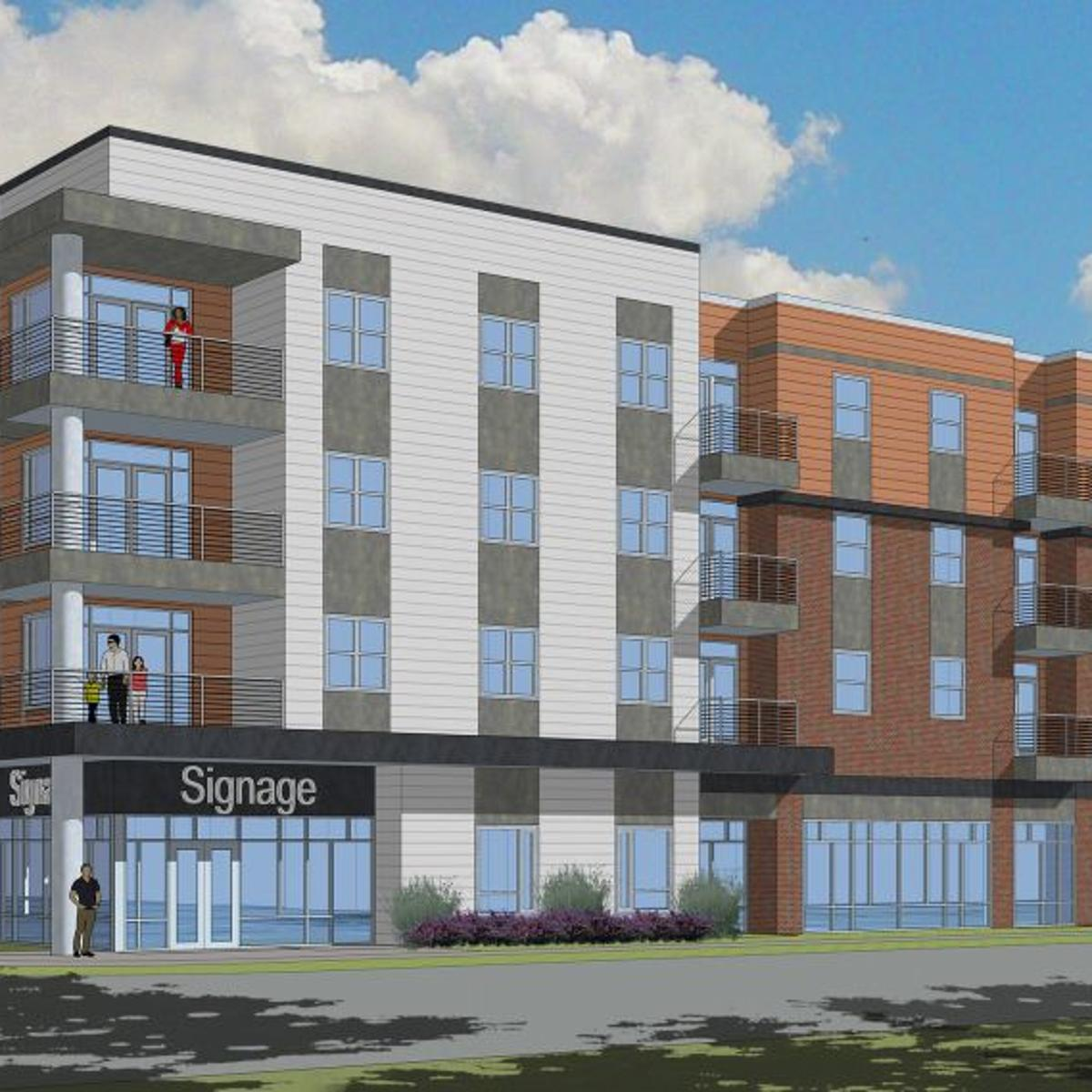 Madison considers five affordable housing proposals for city