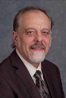 Greg Kazmierski