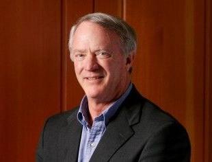 Bill Linton