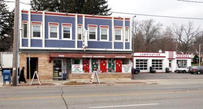 Is Madisons Mallatts Pharmacy Making >> Biz Beat 50 Apartments New Mallatt Pharmacy Eyed For Monroe Street