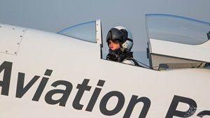 Aviation Adventure Speaker Series