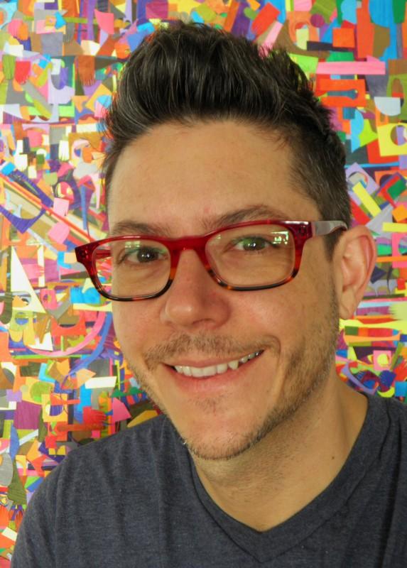 Michael Velliquette.jpg