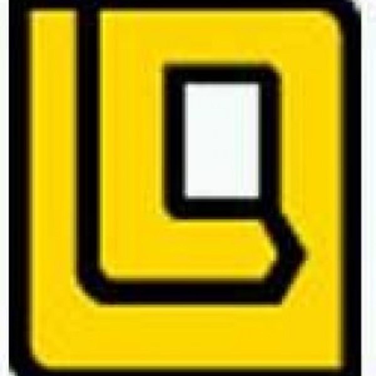 Taxi Jingle Available As Ringtone 242 2000 Unioonnn Caa