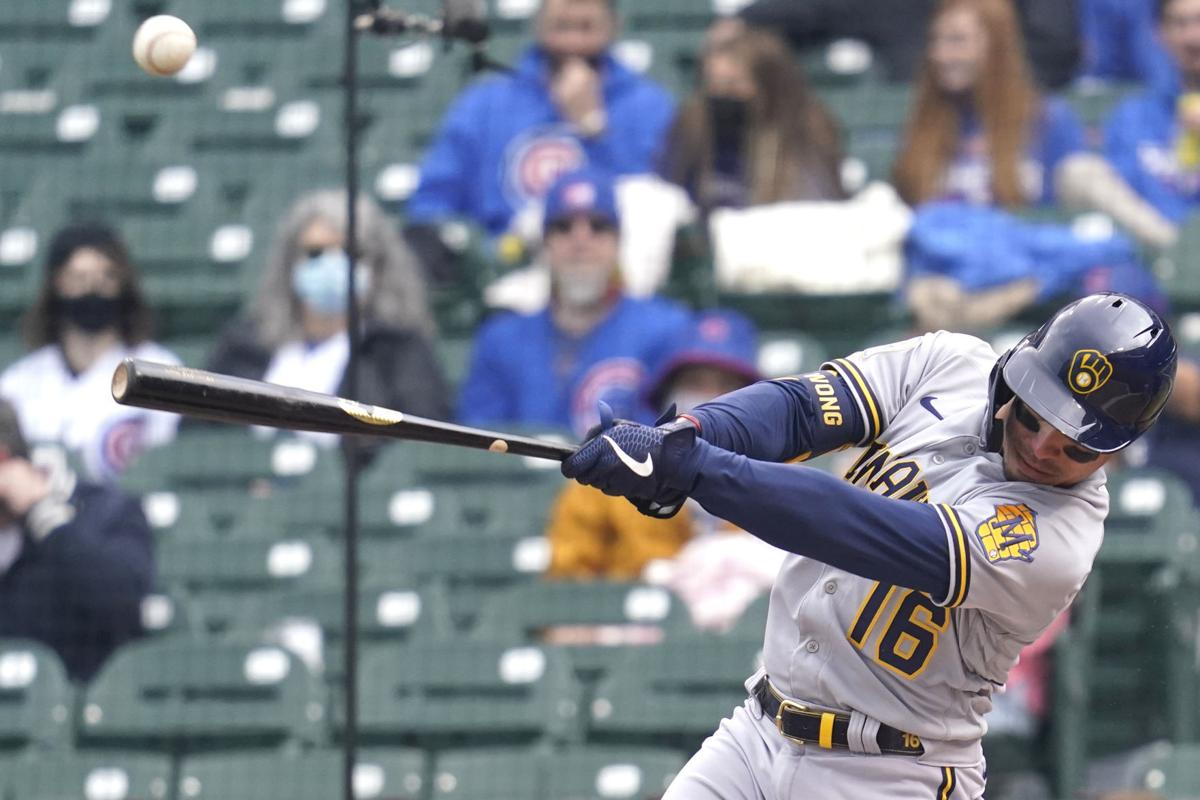 Brewers jump image 4-24