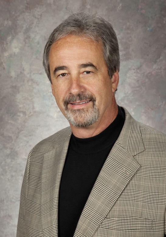 Robert Blain