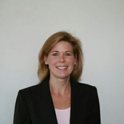 Carol McChesney Johnson
