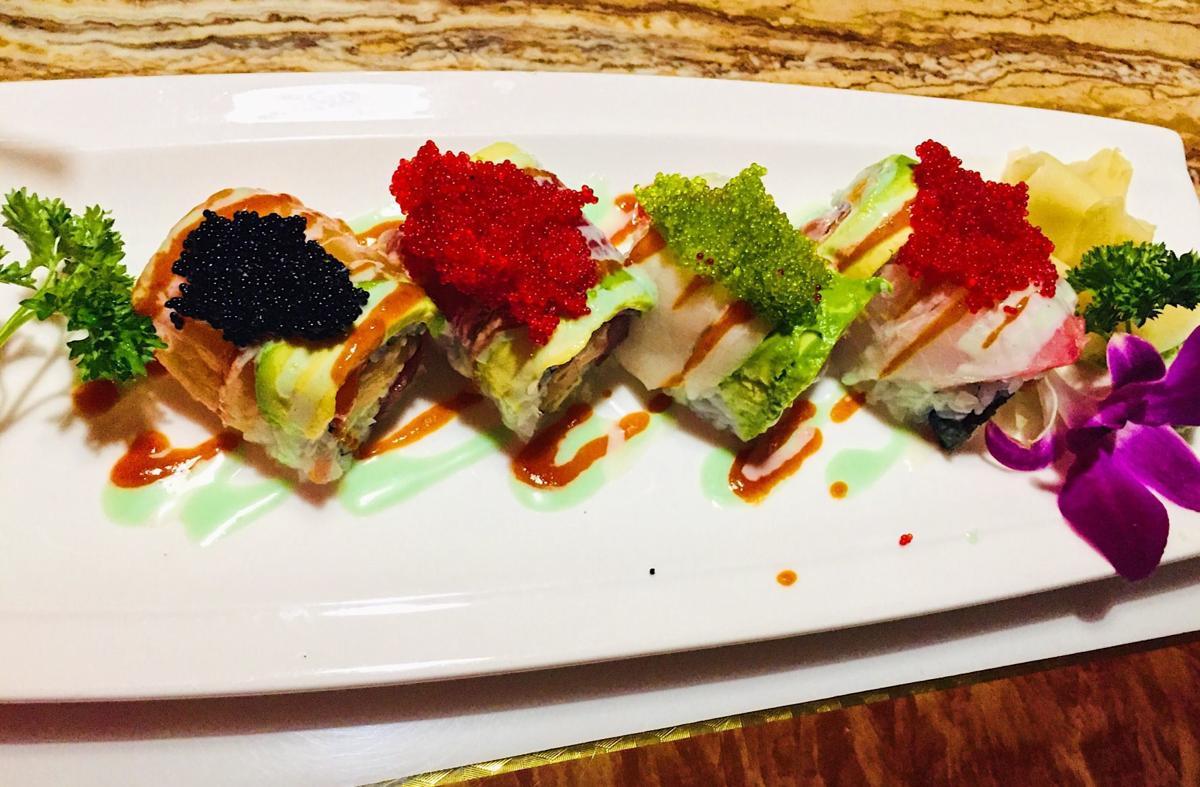 Fuji_s Fancy Rainbow Roll(1).jpg
