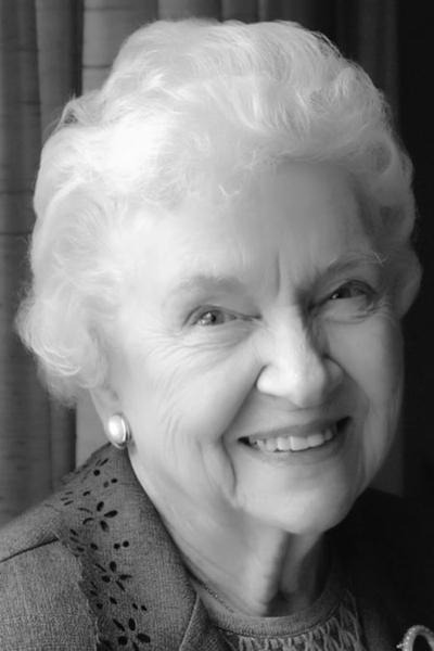 Bires, Nancy J.