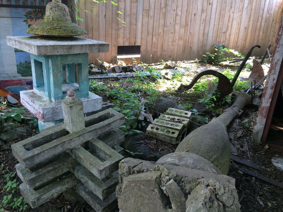 Boyum backyard (copy)