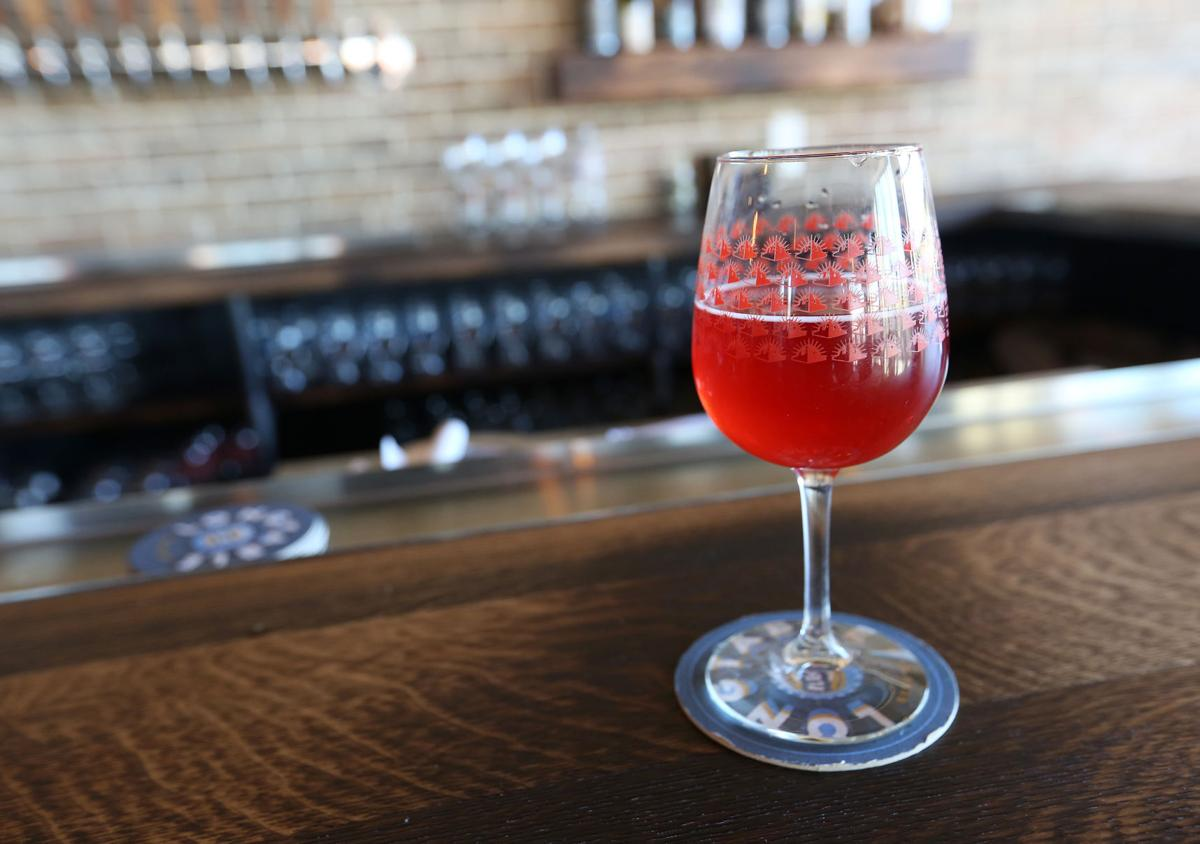 Photos Longtable Beer Cafe Warms Up The Winter Local