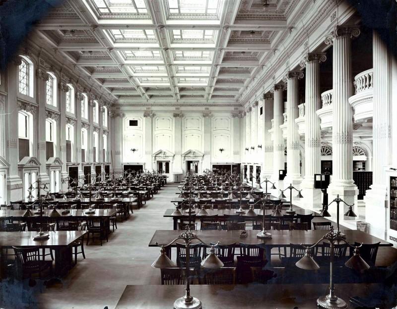 reading-room-1900.jpg