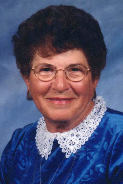 In remembrance: State Journal obituaries for Jan  28   Local