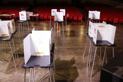 Election Night 110320 08-11032020235425