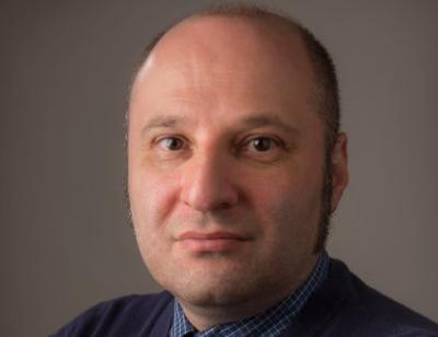 Stanislav Vysotsky