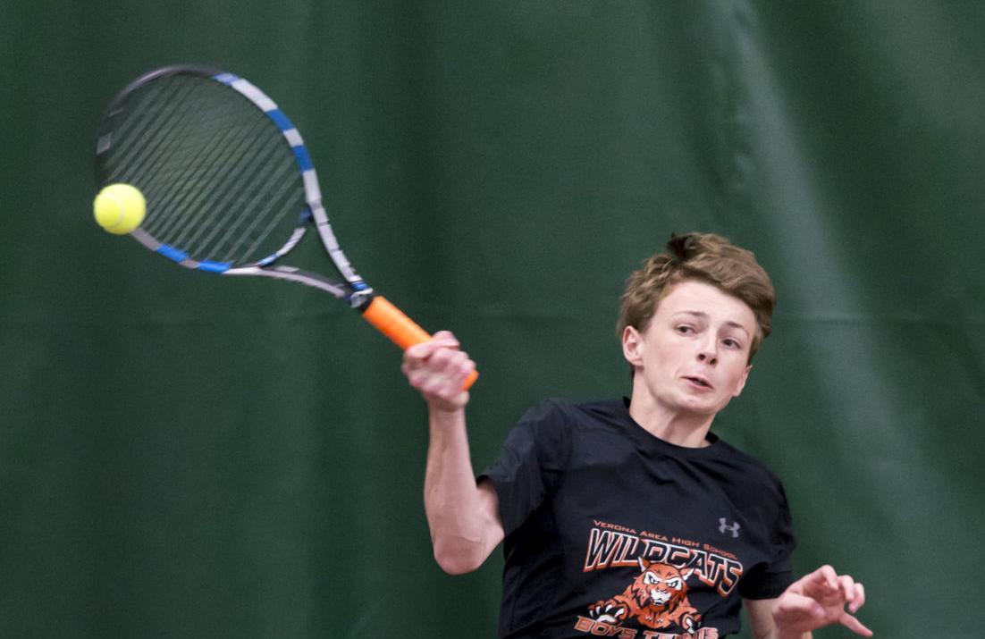 Will Tennison photo