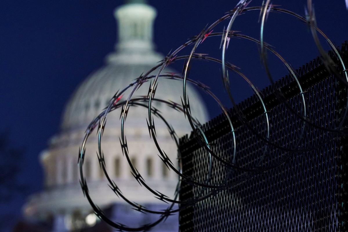Congress Security (copy)