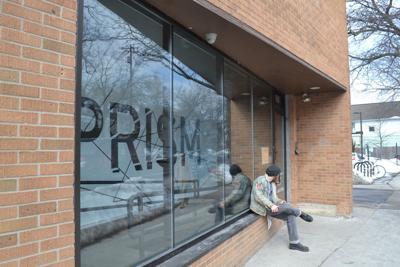 Prism Dance Club