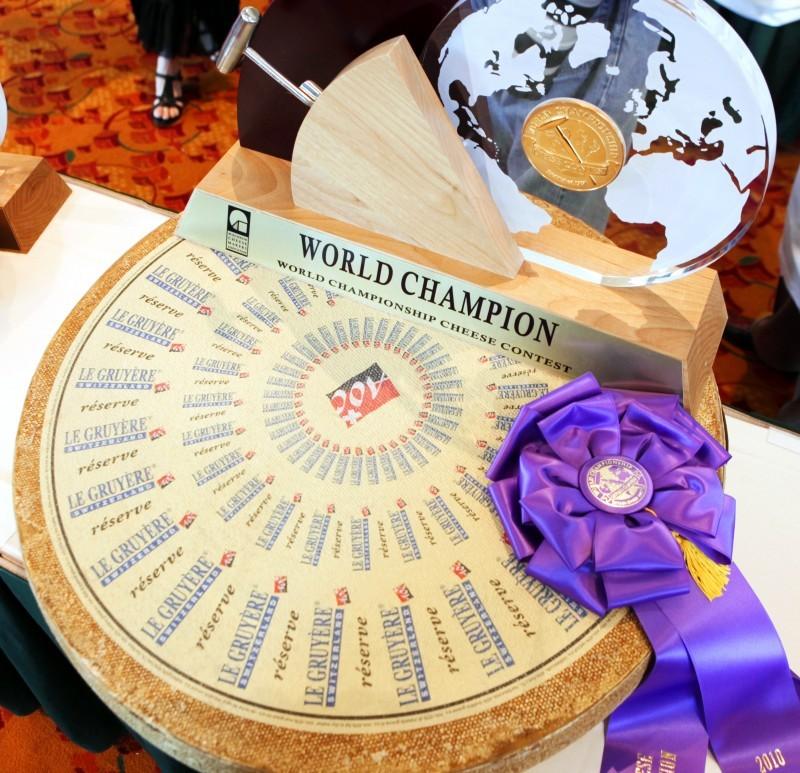 World Cheese 1 Jpg