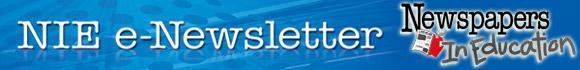 NIE Email Logo