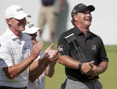 Tom Oates: AmFam Championship has gone from idea to institution in 5 short years