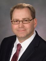 Rep. Chad Weininger