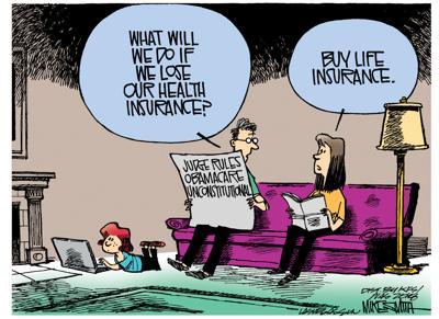 ACA cartoon