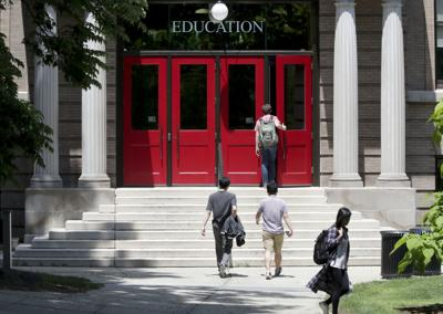 Drew Petersen and Rebecca Blank: Statistics show UW-Madison's strong commitment to in-state students