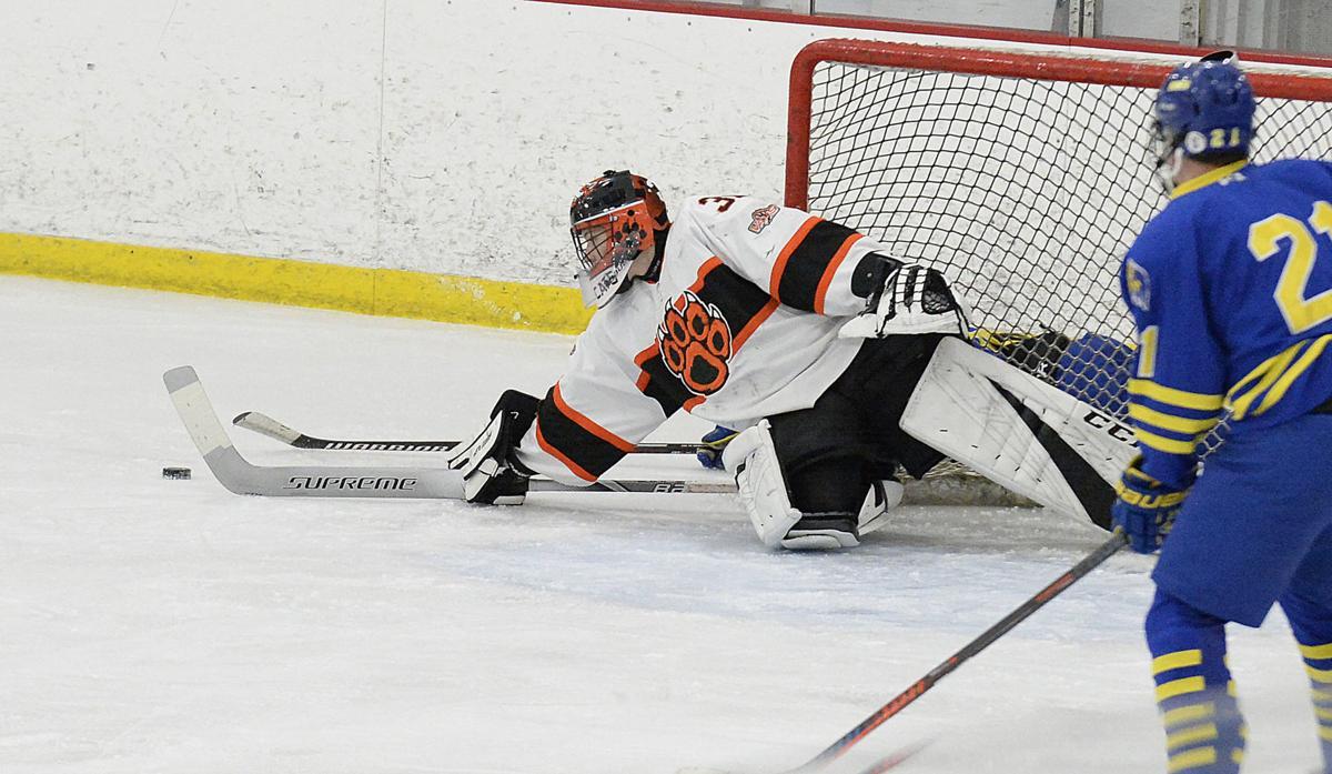 hockey jump page photo 1-4
