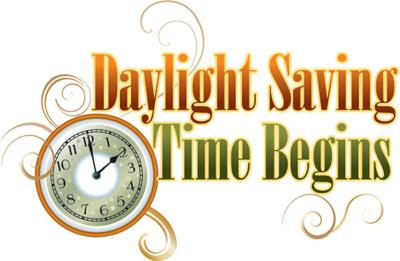 Forex daylight saving time 2020