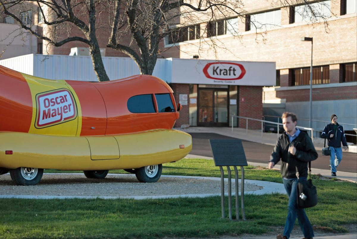 Madison Side Streets After Oscars >> Oscar Mayer Plant In Madison Will Close Headquarters To Move To