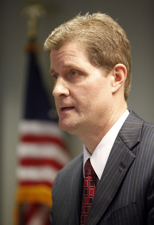 Three district attorneys file to intervene in John Doe investigation