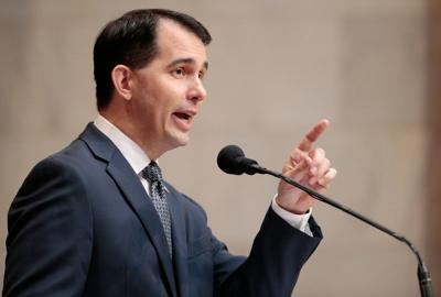 Scott Walker (copy) (copy)