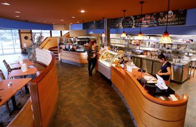 Restaurant News Maxs In Middleton Closes Restaurants Madisoncom
