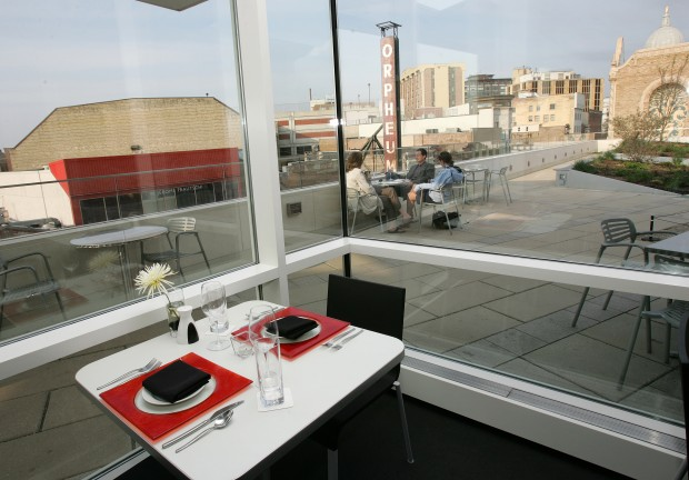 Best Bets For Restaurant Week 2014 Living In Madison Madisoncom