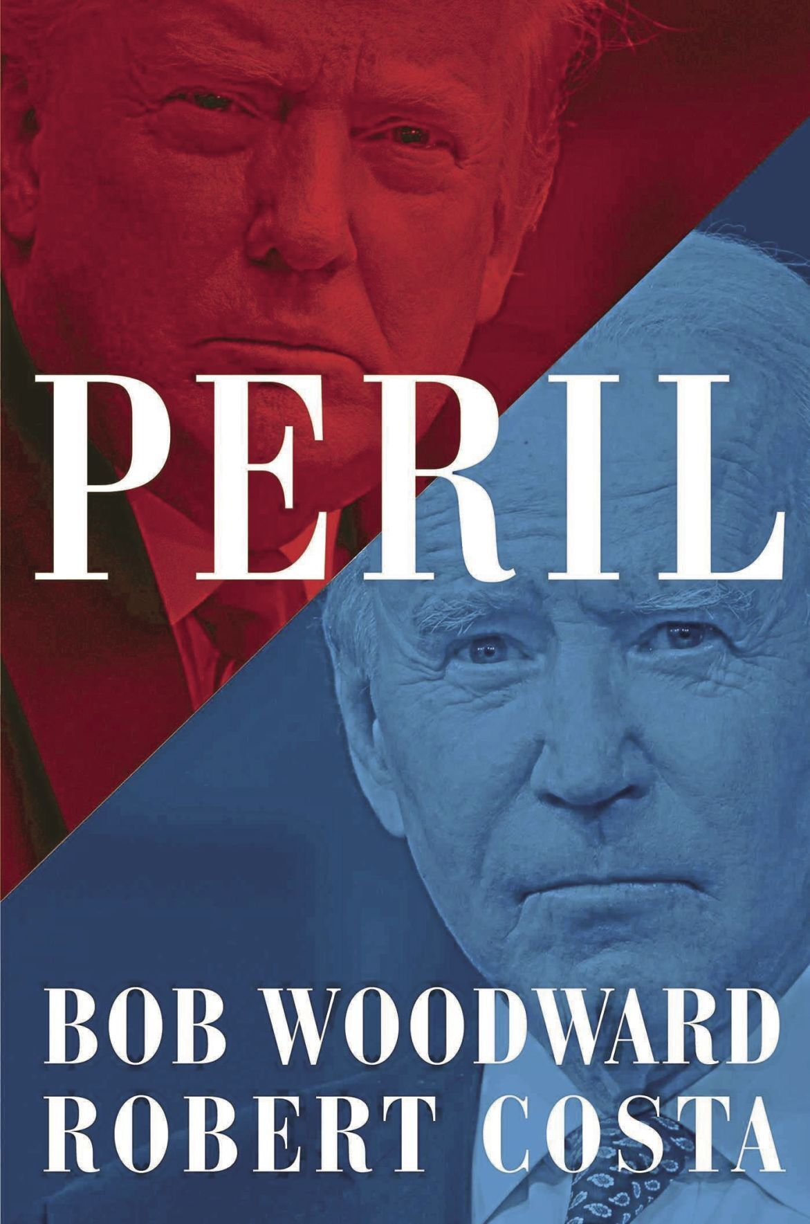 _PerilBobWoodward_CMYK.jpg