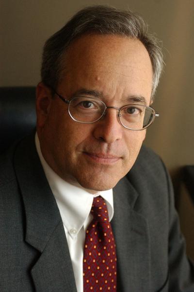 Stuart Rothenberg