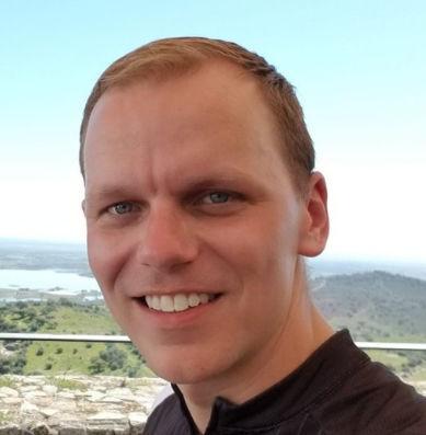 Michael Riechers