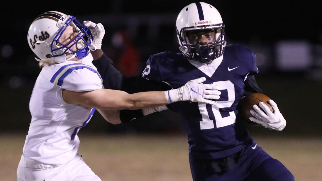 Capitol football preview: 3 things you need to know this season