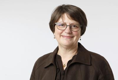 Melinda Heinritz