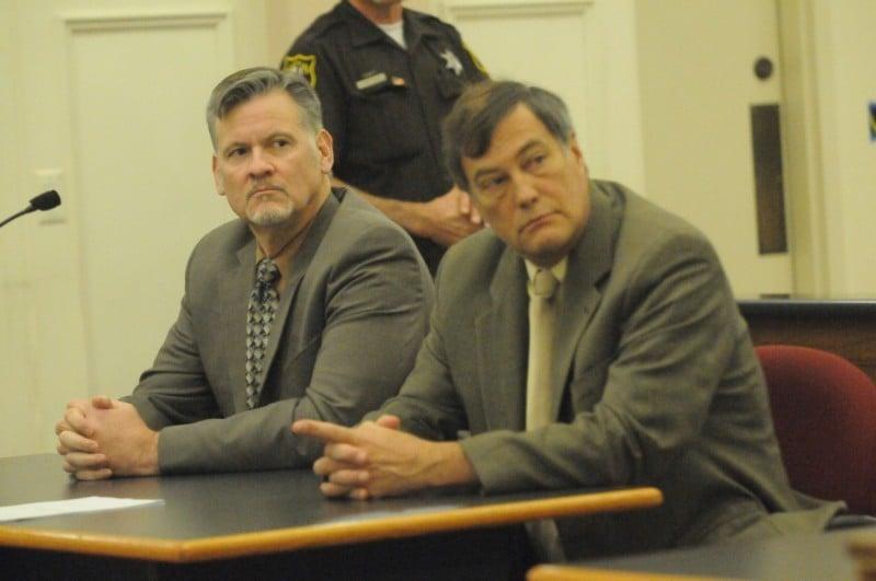Yates sentencing 2