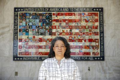 'Unequal treatment': Employees of color say they were marginalized at the Wisconsin Department of Veterans Affairs