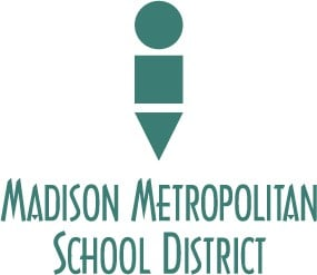 Image result for mmsd logo