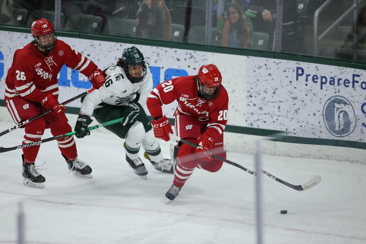 hockey cover photo 3-5