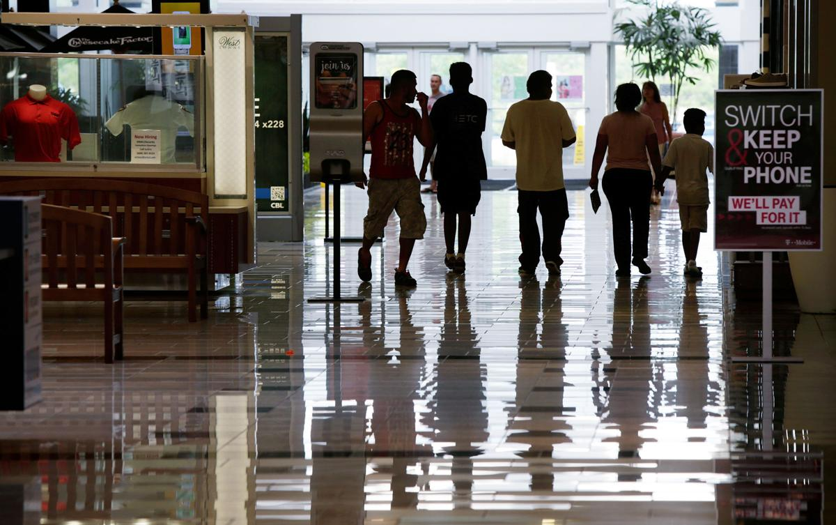 West Towne and East Towne mall curfews take effect Friday