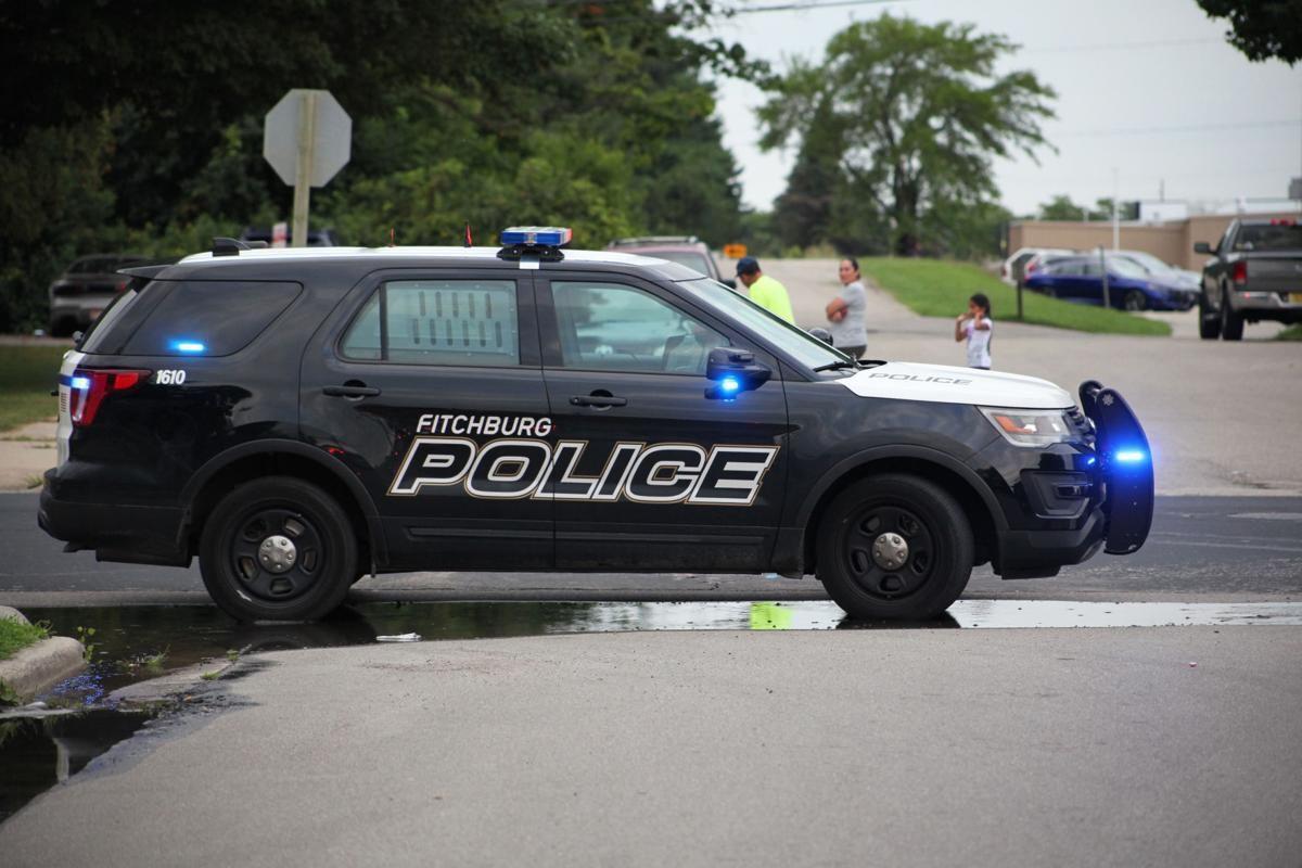 Fitchburg police car (copy) (copy)