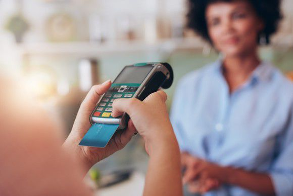How to use a credit card wisely business markets and stocks news 3 reasons to use the bank of america cash rewards card for your holiday purchases reheart Choice Image